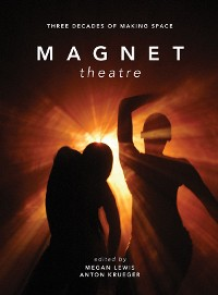 Cover Magnet Theatre