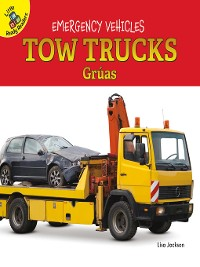 Cover Tow Trucks