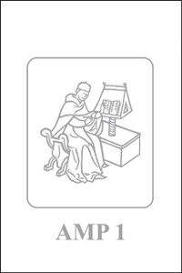 Cover Ancient Perspectives on Aristotle's De anima