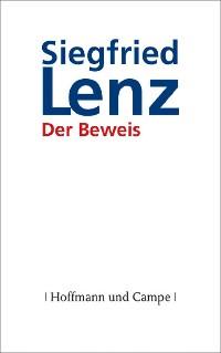 Cover Der Beweis