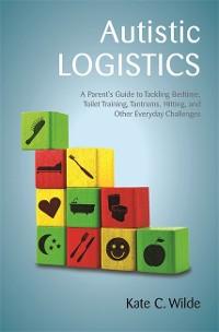 Cover Autistic Logistics