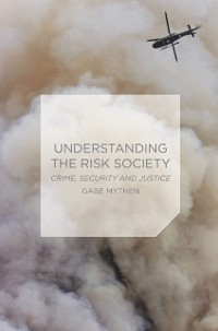 Cover Understanding the Risk Society