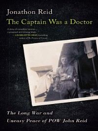 Cover The Captain Was a Doctor