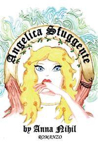 Cover Angelica sfuggente