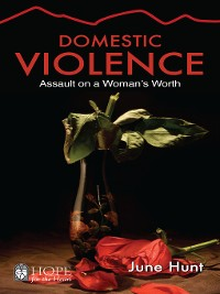 Cover Domestic Violence