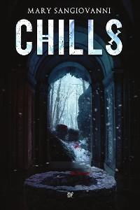 Cover Chills (versione italiana)