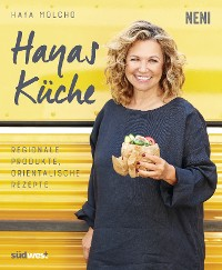 Cover Hayas Küche