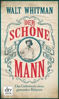 Cover Der schöne Mann