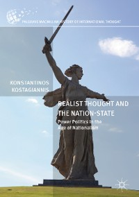 Cover Realist Thought and the Nation-State