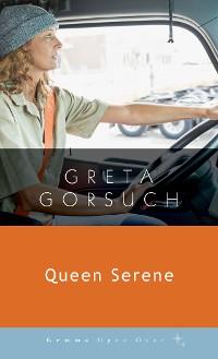 Cover Queen Serene