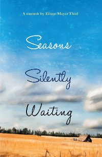 Cover Seasons Silently Waiting