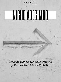 Cover Nicho Adecuado