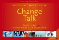 Cover Change-Talk