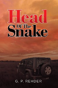 Cover Head Of The Snake