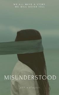 Cover Misunderstood