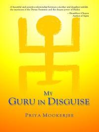 Cover My Guru in Disguise