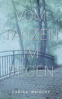 Cover Vom Tanzen im Regen
