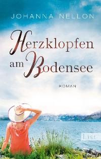 Cover Herzklopfen am Bodensee