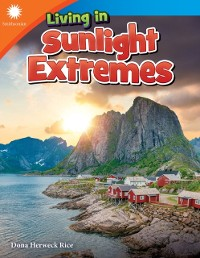 Cover Living in Sunlight Extremes