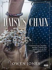 Cover Daisy's Chain