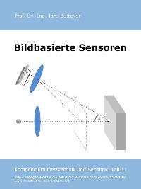 Cover Bildbasierte Sensoren