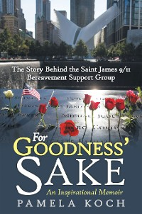 Cover For Goodness' Sake