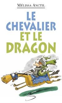Cover Le chevalier et le dragon