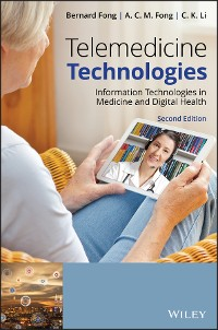 Cover Telemedicine Technologies