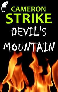 Cover Devil's Mountain