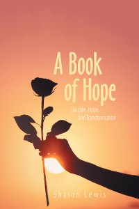 Cover A Book of Hope