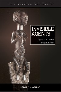 Cover Invisible Agents