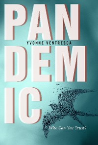 Cover Pandemic