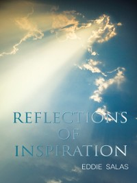 Cover Reflections of Inspiration