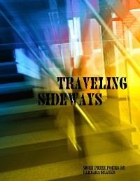 Cover Traveling Sideways