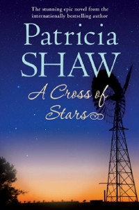 Cover Cross of Stars