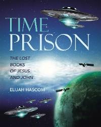 Cover Time Prison