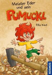 Cover Meister Eder und sein Pumuckl