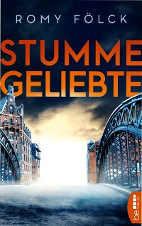 Cover Stumme Geliebte