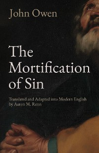 Cover The Mortification of Sin
