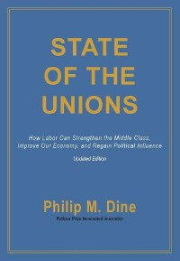 Cover State of the Unions