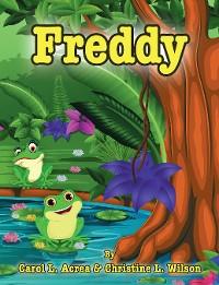 Cover Freddy