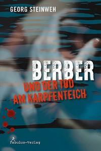 Cover Berber und der Tod am Karpfenteich