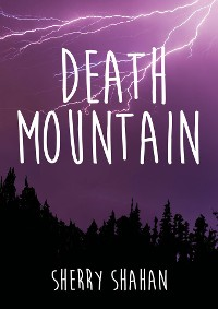 Cover Death Mountain