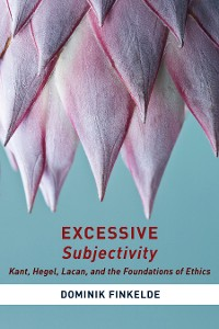 Cover Excessive Subjectivity