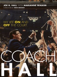 Cover Coach Hall