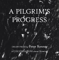 Cover A Pilgrim's Progress