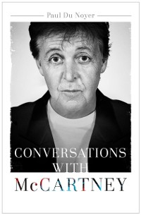 Cover Conversations with McCartney