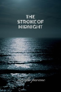 Cover The Stroke of Midnight