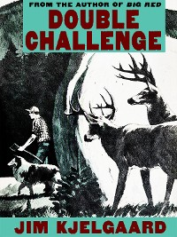 Cover Double Challenge