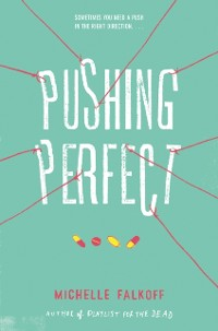 Cover Pushing Perfect